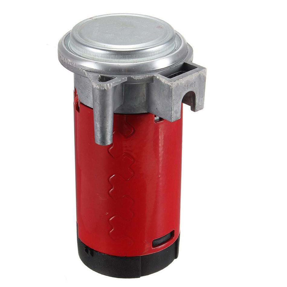 Air Horn Compressor V on 12v dc air conditioner, 12v motor, 12v air pump, gas compressor, 12v air conditioners for vehicles, rubber hose for compressor, 12v air conditioning system, refrigerator compressor,