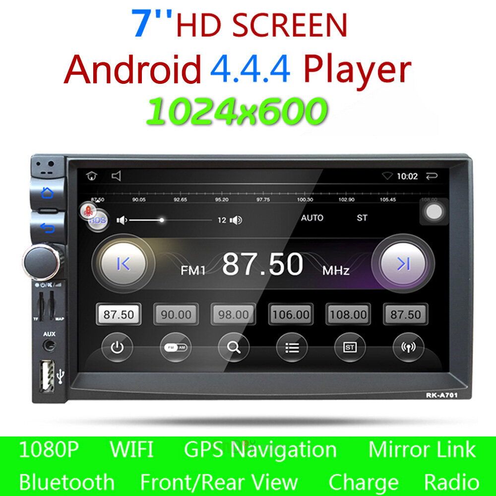 what is hd radio ready mean
